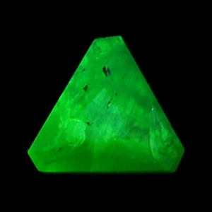 Adamite Featured Image